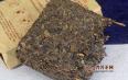 黑茶有黄曲霉素吗?金花与黄曲霉素的区别