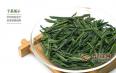 黄茶有什么样的特征?怎么鉴别黄茶的品质呢?
