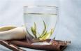 黄茶有什么好处?黄茶的好处是怎么形成的?