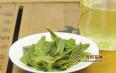 黄茶那么好的品质是怎么形成?