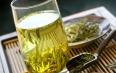 白毫银针属于什么茶?白毫银针属于——白茶