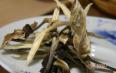 福鼎白茶的保质期是多久?福鼎白茶越久越好吗?
