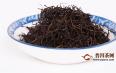 乌龙茶绿茶红茶保质期,乌龙茶保质期最长!