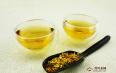 桂花加薄荷有什么功效?桂花可以和薄荷一起喝吗?