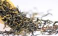 云南滇红茶是什么茶?红茶中的精品!