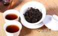 红茶的制作工艺,红汤红叶的特点是这样形成的!