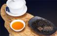 红茶正山小种的功效,有养胃止痛等功效!