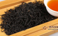 祁门红茶和太平猴魁的区别