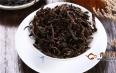 祁门红茶与太平猴魁的区别