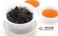 怎么辨别祁门红茶的好坏?为您推荐20个祁门红茶品牌!