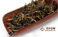 云南滇红和祁门红茶和金骏眉都是红茶