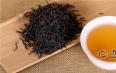 云南滇红和祁门红茶的区别