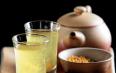 桂花酒的功效与作用?怎么购买优质桂花酒?