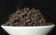 铁罗汉茶的功效与作用,简述铁罗汉茶的营养价值、功效