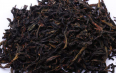 铁罗汉是什么茶,铁罗汉茶——武夷岩茶四大名丛之一
