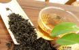 5年黑茶多少钱一斤?黑茶的价格是多少?