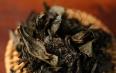 什么茶属于黑茶?黑茶有哪些特征?