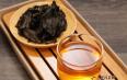 喝黑茶一个月能减几斤?喝黑茶减肥关键还是看自己!