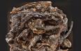 安化黑茶的功效与与作用,喝安化黑茶好处多多!