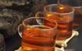 安化金茯黑茶煮水喝的作用