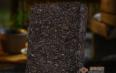泾阳茯茶是黑茶吗?黑茶中的高端茶叶!