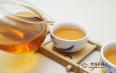 安化黑茶百两茶功效与作用