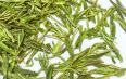 最好的绿茶多少钱一斤?最好绿茶——西湖龙井!