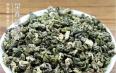 碧螺春和龙井茶价格