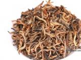 英德红茶的口感,英红滋味浓厚甜润!