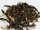 英德红茶保质期多久?英红保质期在2年内!