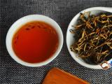 英德红茶产地,出产地为广东省英德!