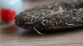 茶企品牌建设的溢价系统与低价替代