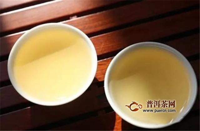 茶山介绍之新六大普洱茶山