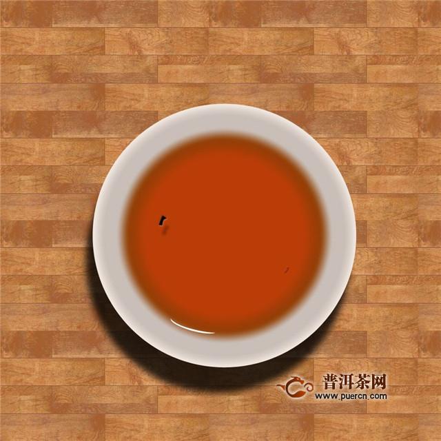 什么杯子泡茶没茶垢图片