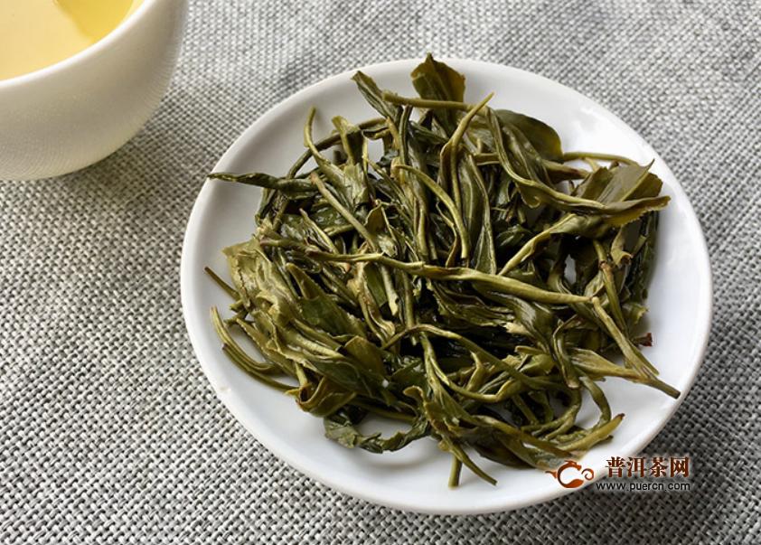 日照绿茶多少钱一斤?日照绿茶——中国绿茶新贵