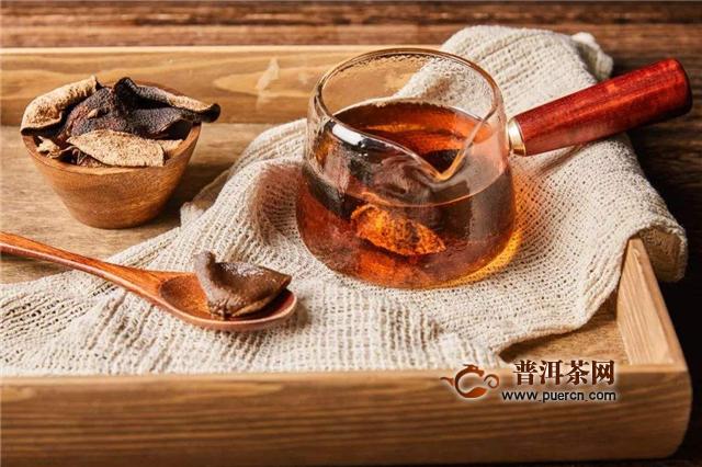 红茶选哪种最好?红茶品种推荐!