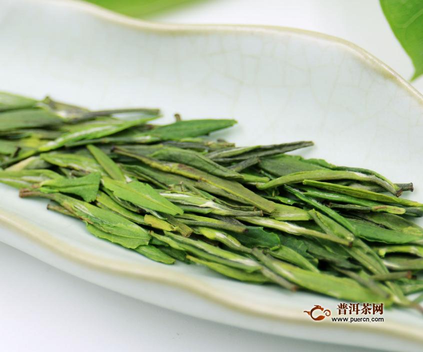 绿茶冲泡方法,绿茶的饮用方法