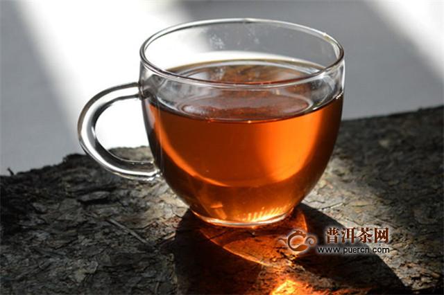 大相藏茶和金骏眉选择哪个比较好