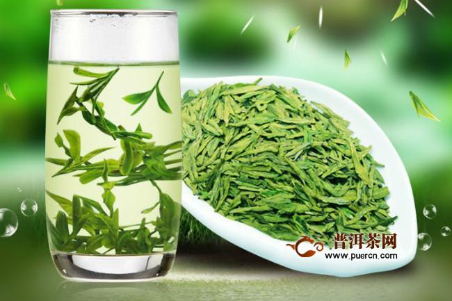 泡绿茶的水温和时间,冲泡绿茶的技巧