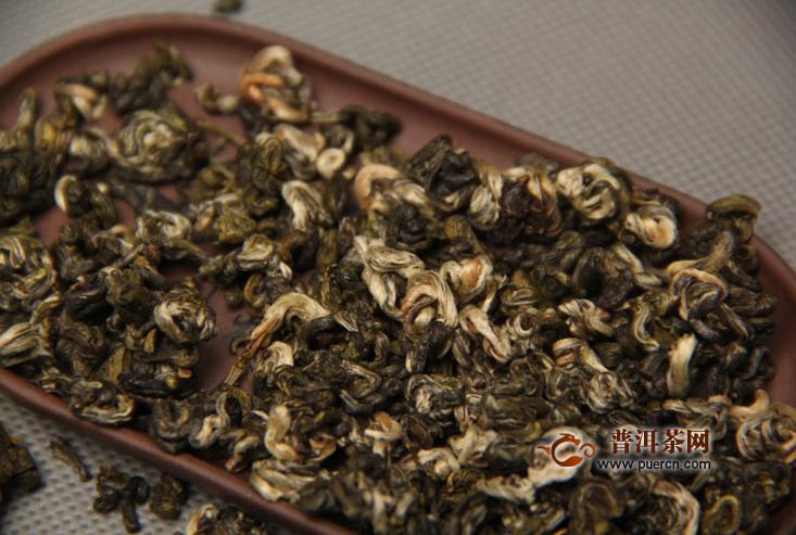 碧螺春绿茶价格多少钱一斤?如何选择正宗碧螺春?