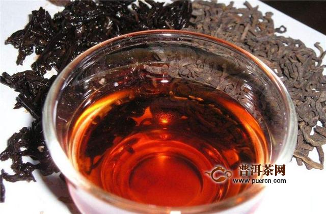 雅安藏茶和普洱哪个好