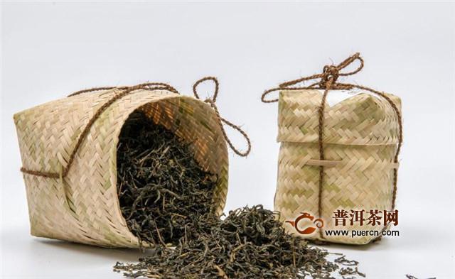 大相藏茶和普通藏茶的功效与作用