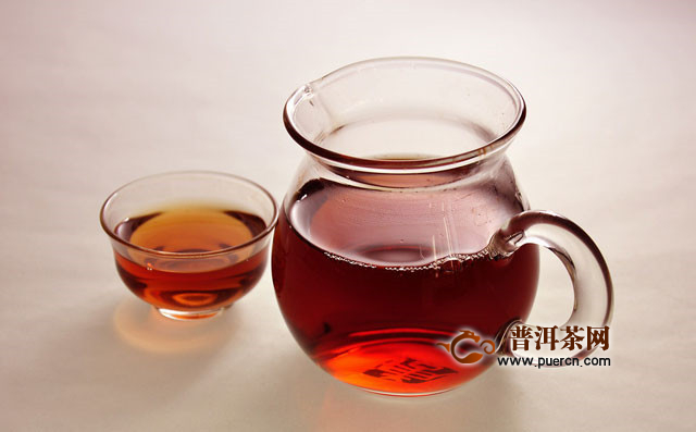喝藏茶有什么好处和坏处