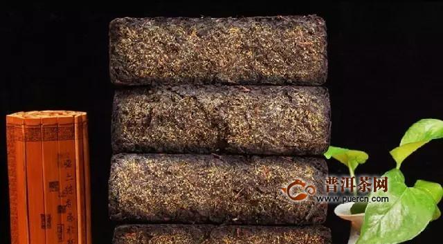 大相藏茶是什么?有什么样的功效与作用?