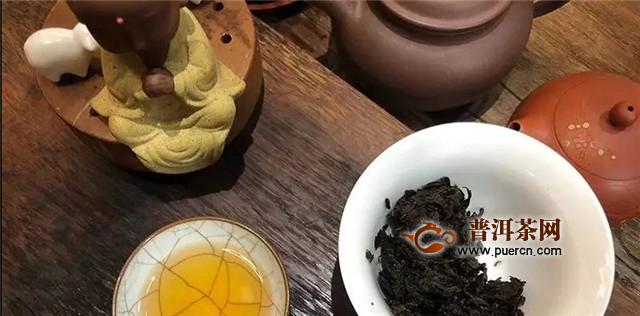 藏茶属于绿茶吗?