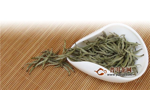 好的黄茶有哪些品种?