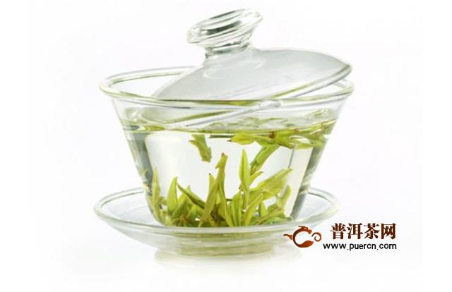 黄山毛峰是属于什么茶图片