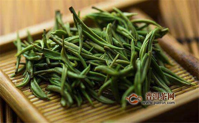 毛尖绿茶有哪些品种,它们的禁忌是一样的嘛?