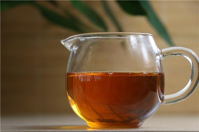 有机茶叶产品认证有效性抽检 云茶研究院成立 茶旅融合