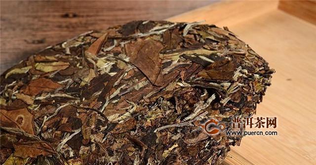 茶叶的品种和图片